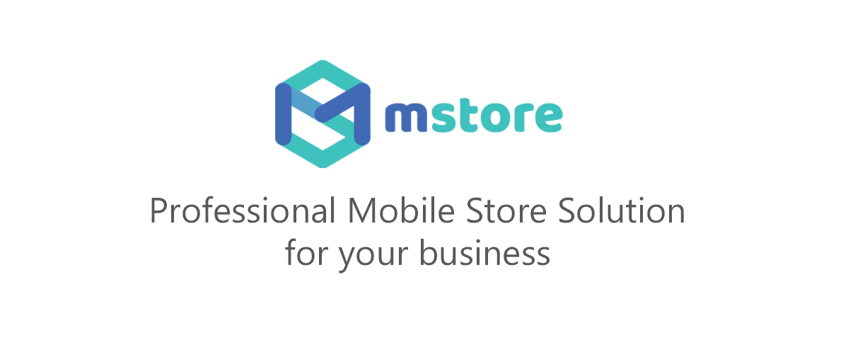 Mstore Shopify - Complete React Native template for e-commerce - 5
