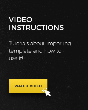 Ionic video instructions