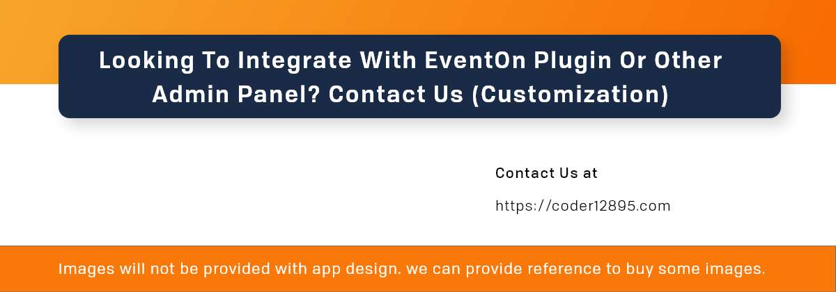 Evently-Event-On-Mobile-App-Templete-11