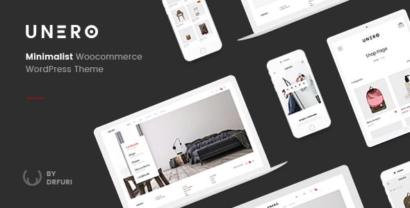 TheLoke - Clean & Modern Multi-Purpose eCommerce PSD Template - 21