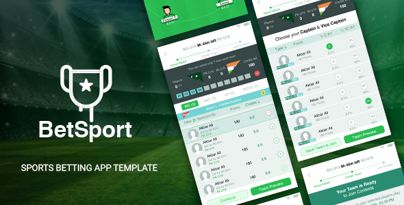 Fantasy betting app notaire grimod bettinger employment
