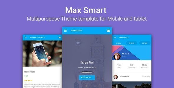 best uiux tablet templates