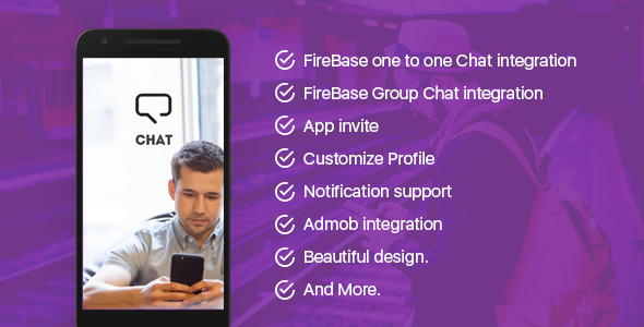 Chat App with FireBase (Copy)