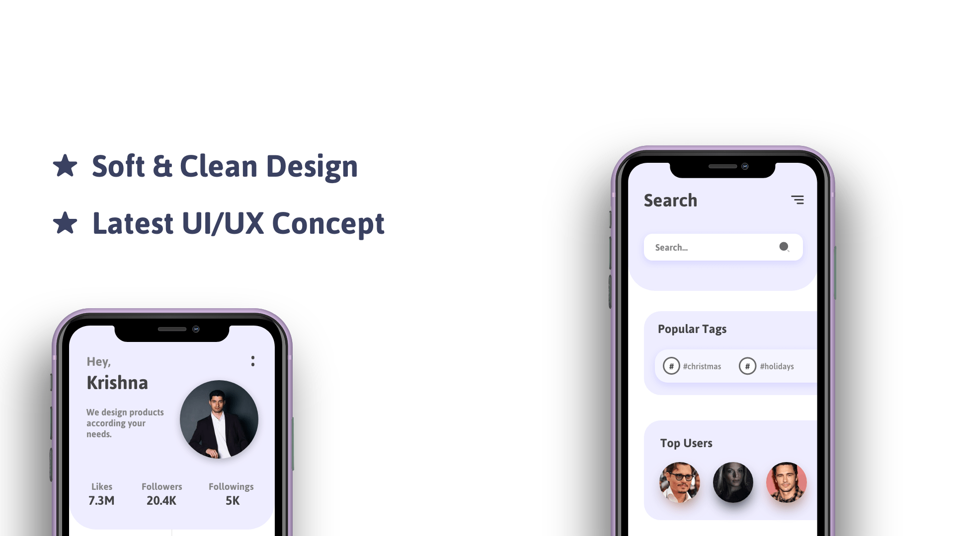 Shorty Short Video Making React Native App with Admin Panel - 8