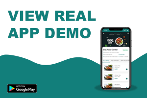 Whatsapp Ordering - Multi Store ionic 5 App for Food, Grocery, Pharmacy, fruits & vegetables orders - 1
